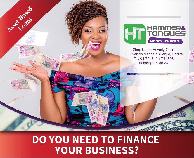 Do You Need To Finance Your Business?