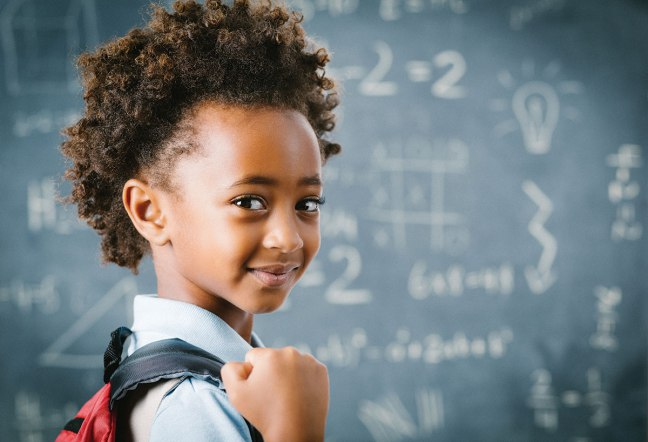 Do you need assistance with school fees?
